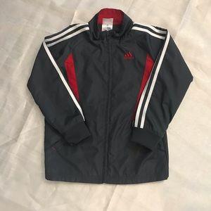 Jacket (kids) size 6